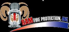 RAM Fire Protection, Inc
